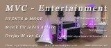 MVC Entertainment
